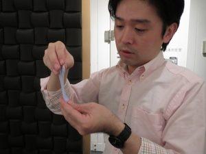 hochouki-mimigata.1