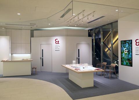 補聴器をより多くの方に知っていただくオープンな場として、東急プラザ渋谷店を開業